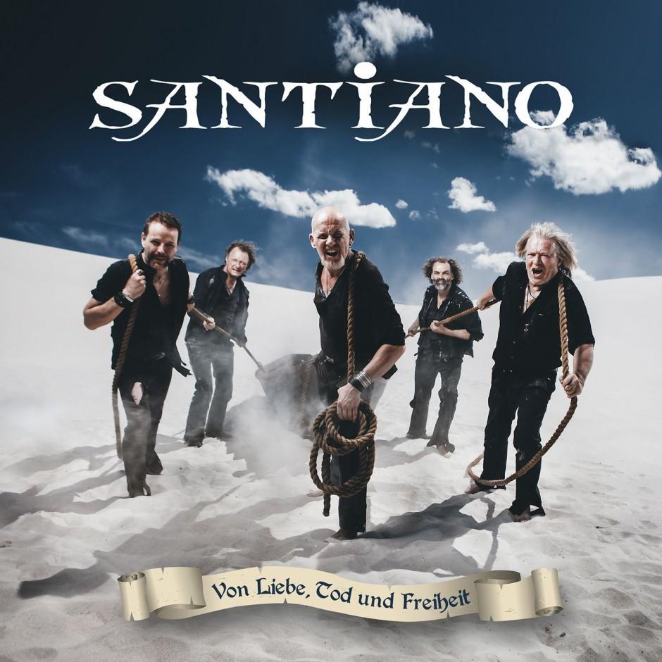 Santiano_VLTuF