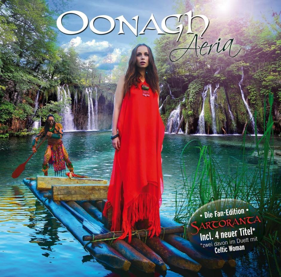 Oonagh_AeriaS
